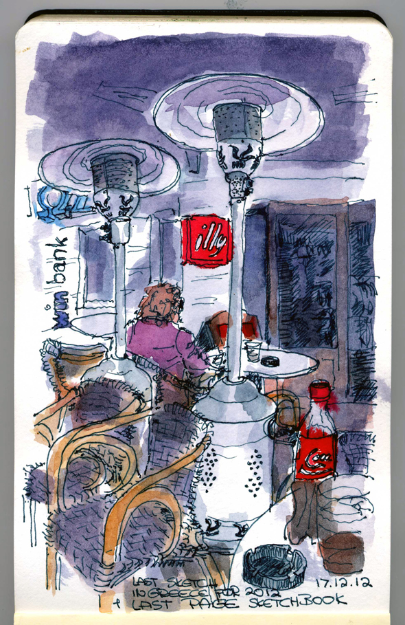 sketch voula coffee