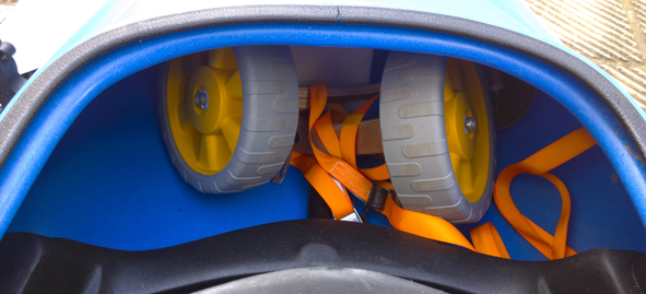 kayakwheelsstore