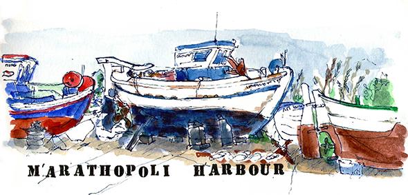 marathopoli