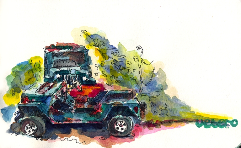 jeepwrecks