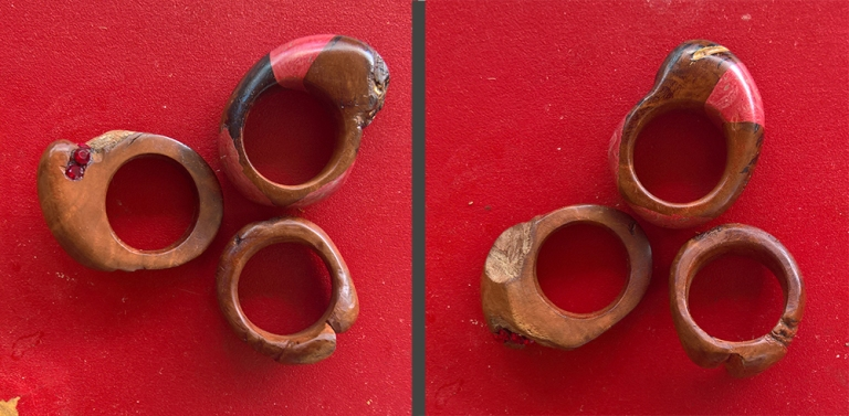 threewoodenrings
