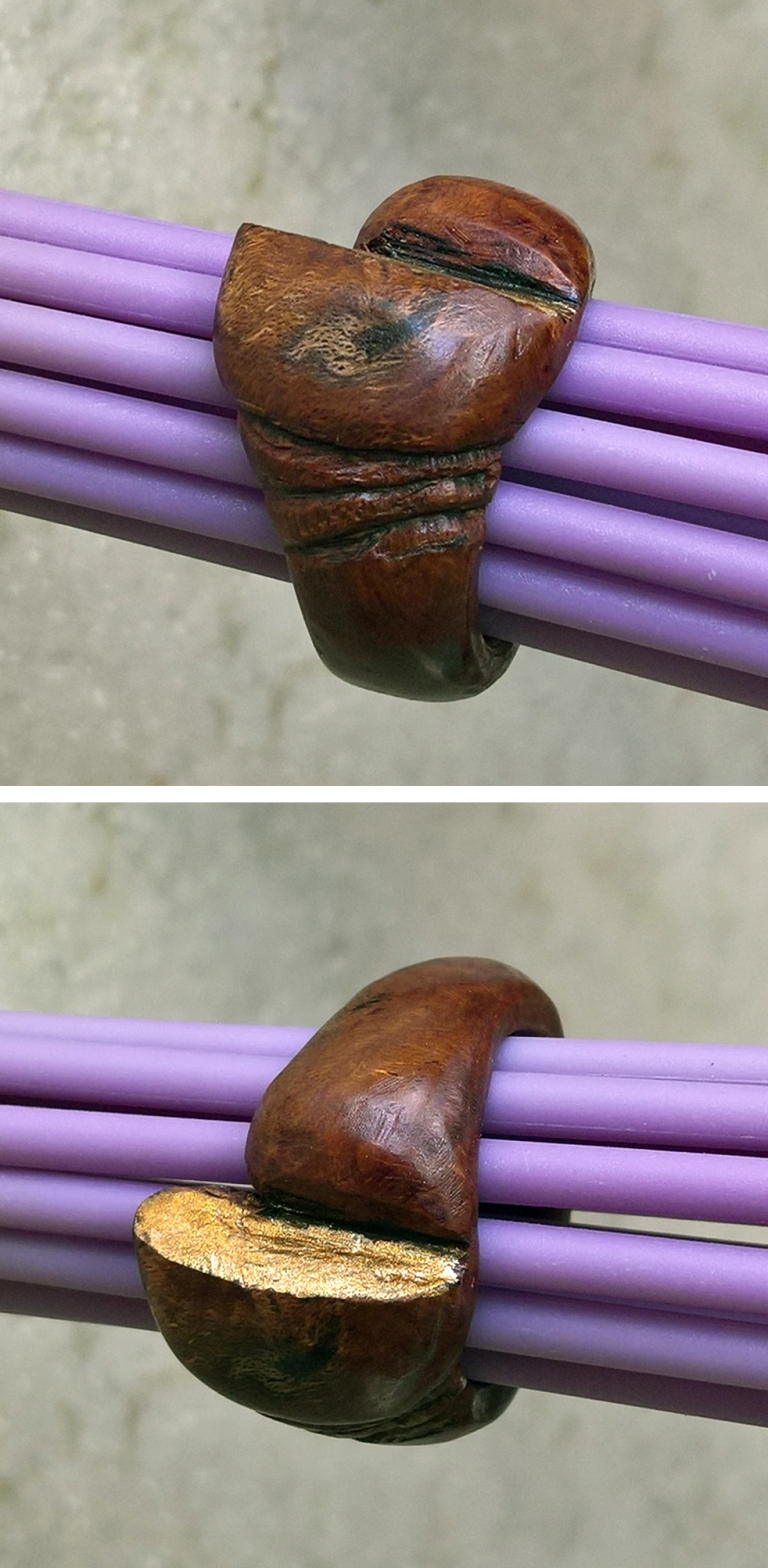 woodenring2