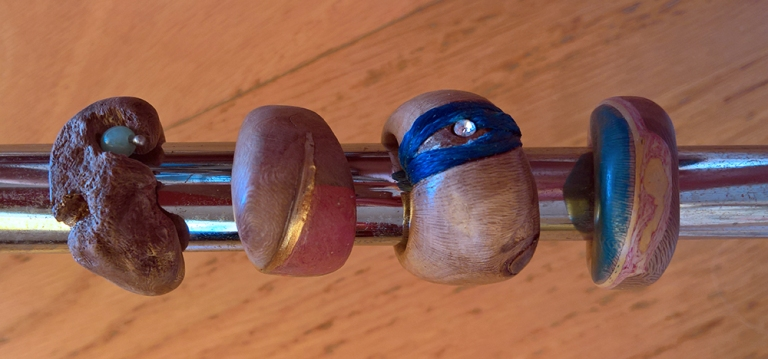 woodenring456.jpg