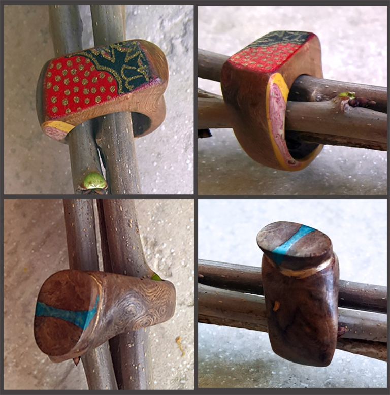 woodenring78