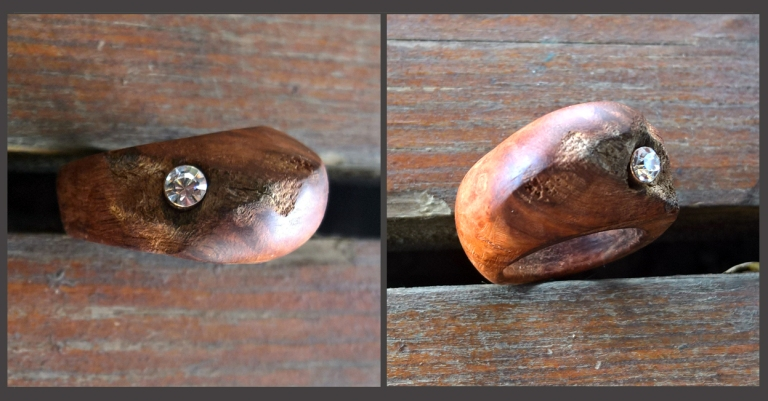 woodenring9
