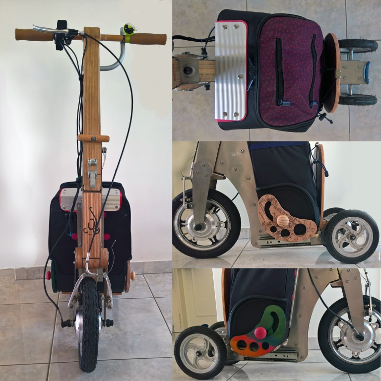 scooternew1