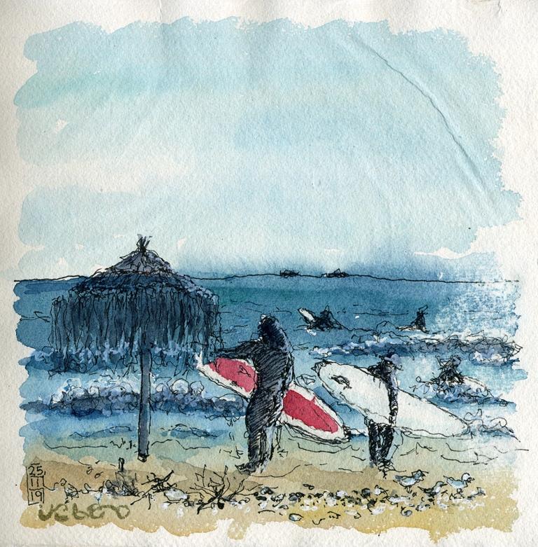 surfingnovember