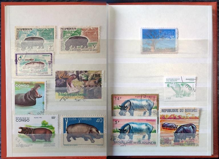 stampsp1