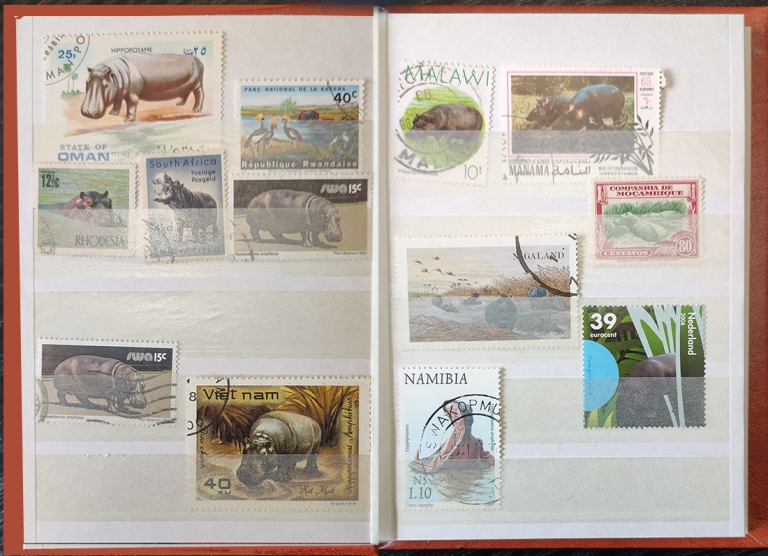 stampsp3